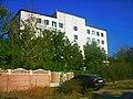 Здание на ул. Плотинная, 9 (Симферополь) (1).jpg