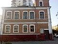Здание ремесленной школы (Курганская область, Курган, куйбышева улица, 2).jpg