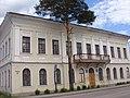 Здание учительской семинарии в Тотьме.JPG