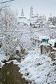 Зимняя скaзка.jpg