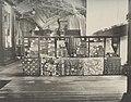 Ивановские ситцы из собрания Дмитрия Бурылина 1896.jpg