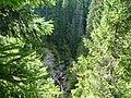 Каньона на река Бъндерица - panoramio - Красимир Косев (4).jpg