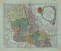 Карта Пермского наместничества 1796.jpg