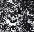 Кенигсберг центр города.jpg
