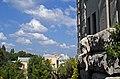 Київ - Банкова вул., 10 DSC 8394.JPG