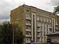 Київ - Костьольна вул., 10 DSCF9175.JPG