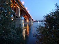 Коммунальный мост.jpg
