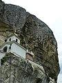 Комплекс Успенського печерного монастиря,Бахчисарай.jpg