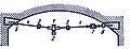 Контактный рисунок 2.jpg