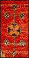 Кресты на ковре.jpg