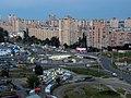 Круг улицы Героев Днепра и Оболонского проспекта.jpg