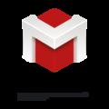 Логотип компании .masterhost.png