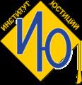 Лого ию.png