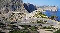 Майорка, Балеарские острова, Испания - panoramio.jpg