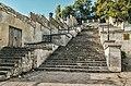 Малая Константиновская лестница (1).jpg
