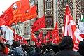 Марш против подлецов. Москва. 02.02.2014.jpg