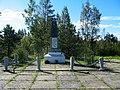 Место соединения войск Ленинградского и Волховского фронтов02.jpg