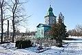 Миколаївська церква Набоків 4.jpg