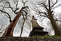 Миколаївська церква в Колодному 01.jpg