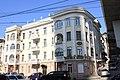 Многоквартирный жилой дом (Приморский край, Владивосток, Светланская улица, 63).JPG