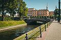 Мост Нижне-Лебяжий (1).jpg