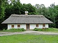 Музей народной архитектуры и быта Украины в Пирогово - panoramio (8).jpg