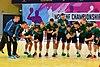 М20 EHF Championship BLR-LTU 23.07.2018-0409 (29717104288).jpg