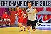 М20 EHF Championship GBR-SUI 21.07.2018-0223 (29681624518).jpg