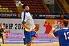 М20 EHF Championship ITA-GBR 24.07.2018-2685 (29745455788).jpg
