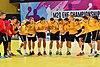 М20 EHF Championship LTU-ITA 28.07.2018-5420 (43691857491).jpg