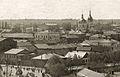 Новозибків. 1918-й рік.jpg
