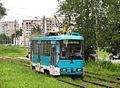 Новополоцк БКМ-60102 № 057.jpg