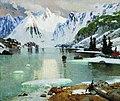 Озеро горных духов (1910).jpg