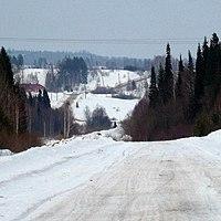 Окрестности Амировки - panoramio (1).jpg