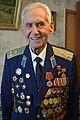 Оловянников Николай Ефимович 2016.jpg