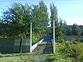 ПЧ - panoramio.jpg