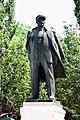 Пам'ятник В. І. Леніну. м.Феодосія.jpg