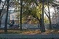 Пам'ятник О.С. Пушкіну Макушин.JPG