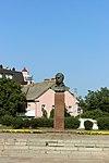 Пам'ятник Тарасу Григоровичу Шевченку IMG 2224.jpg