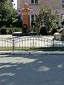 Пам'ятник Т. Г. Шевченку (1814—1861).jpg