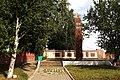 Пам'ятник воїнам-землякам (Новомиргород).JPG
