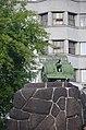 "Пам'ятник робітникам заводу ""Арсенал"".jpg"