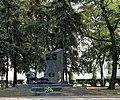 Пам'ятник студентам і викладачам IMG 3447.jpg