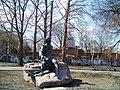 Памятник А.С. Пушкину - panoramio.jpg