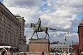 Памятник Жукову 2018.jpg