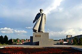 Памятник Ивану Степановичу Коневу.jpg