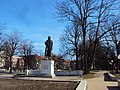 Памятник Фридриху Шиллеру Калининград.jpg