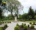 Памятник Шевченку в Батурині.jpg