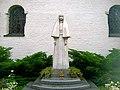 Памятник великой княгине Елизавете Феодоровне.JPG