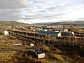 Панорама 6 - panoramio.jpg